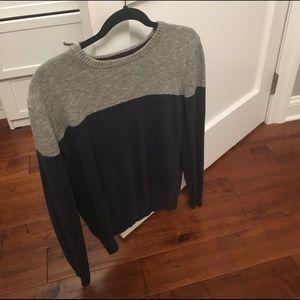 American Eagle Cozy Sweater